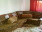 Inchiriere Apartament Constanta Gara numar camere 2  pret 250  EUR
