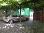 Vanzare Casa la sol Constanta Inel II pret 75900  EUR