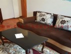 Inchiriere Apartament Constanta Intim numar camere 2  pret 200  EUR