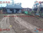 Vanzare teren Intravilan Constanta Energia Kamsas pret 50000  EUR