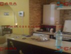 Inchiriere Casa la sol Constanta Coiciu pret 400  EUR