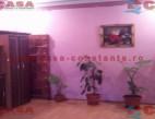 Vanzare Casa P+1+M Constanta Palazu Mare pret 95000  EUR