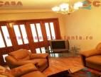 Vanzare Apartament Constanta Delfinariu numar camere 3  pret 74500  EUR