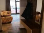 Inchiriere Apartament Constanta Tomis II numar camere 3  pret 600  EUR
