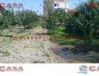 Vanzare Casa la sol Navodari  pret 43000  EUR