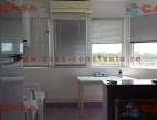 Vanzare Apartament 3 camere Navodari  numar camere 3  pret 55000  EUR