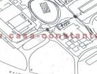 Vanzare teren Intravilan Constanta Mamaia pret 360000  EUR