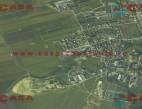 Vanzare teren Intravilan Agigea  pret 14500  EUR