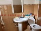 Vanzare Casa P+M Constanta Boreal pret 110000  EUR