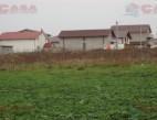 Vanzare teren Intravilan Lazu  pret 9000  EUR