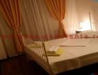 Inchiriere Apartament 2 camere Constanta Mamaia Nord numar camere 2  pret 85  EUR
