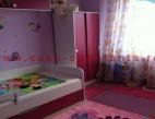 Vanzare Apartament 3 camere Constanta Inel I numar camere 3  pret 95000  EUR