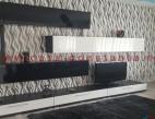 Vanzare Casa  P+1 Constanta Coiciu pret 229000  EUR