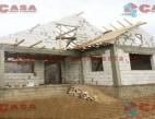Vanzare Casa P+M Lumina  pret 30000  EUR