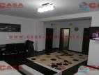 Inchiriere Apartament Constanta Faleza Nord numar camere 3  pret 550  EUR