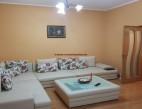 Vanzare Casa  P+1 Constanta Medeea pret 139000  EUR