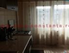 Inchiriere Apartament 3 camere Constanta Faleza Nord numar camere 3  pret 350  RON