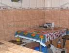 Vanzare Apartament 3 camere Constanta Poarta 6 Faleza Sud numar camere 3  pret 62000  EUR