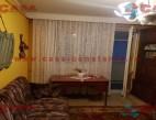 Vanzare Apartament Constanta Tomis Nord numar camere 4  pret 70000  EUR