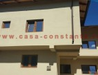 Vanzare Casa P+1+M Constanta Stadion pret 155000  EUR