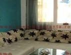 Vanzare Apartament Constanta Inel II numar camere 3  pret 58000  EUR