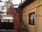 Vanzare Casa la sol Constanta Dacia pret 120000  EUR