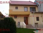 Vanzare Casa P+1+M Constanta Mamaia Nord pret 105000  EUR