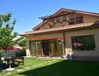 Vanzare Casa P+M Constanta Elvila pret 179000  EUR