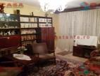 Vanzare Apartament Constanta Tomis Nord numar camere 3  pret 60000  EUR