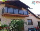Vanzare Casa P+M Cumpana  pret 100000  EUR