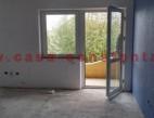 Vanzare Casa D+P+1+M Constanta Mamaia Sat pret 90500  EUR