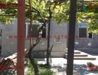 Vanzare teren Intravilan Constanta Centru pret 115000  EUR
