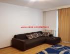 Inchiriere Apartament Constanta Gara numar camere 2  pret 270  EUR