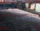 Vanzare teren Intravilan Constanta Km 4 Far pret 26000  EUR