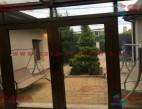 Vanzare Casa P+1 Constanta Bratianu pret 220000  EUR