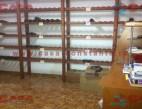 Vanzare Casa P+1+M Constanta Centru pret 420000  EUR