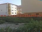 Vanzare teren Intravilan Constanta Energia Kamsas pret 80000  EUR