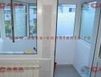 Inchiriere Apartament 3 camere Constanta Faleza Nord numar camere 3  pret 500  EUR