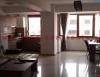 Vanzare Apartament Constanta Faleza Nord numar camere 3  pret 99000  EUR