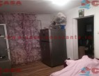 Vanzare Apartament 2 camere Constanta Tomis Nord numar camere 2  pret 41000  EUR