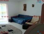Vanzare Apartament Constanta Tomis Nord numar camere 3  pret 68000  EUR
