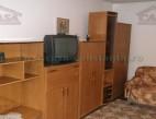 Inchiriere Apartament Constanta Centru numar camere 2  pret 250  EUR