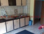 Inchiriere Apartament 2 camere Constanta Capitol numar camere 2  pret 250  EUR