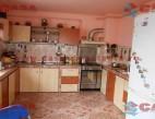 Vanzare Casa D+P+1 Navodari  pret 280000  EUR