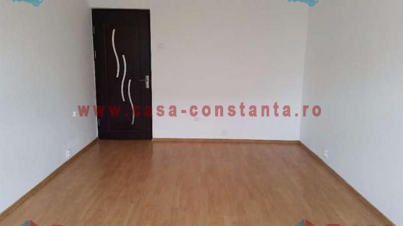 Vanzare Apartament 2 camere Constanta Anda numar camere 2  pret 45000  EUR
