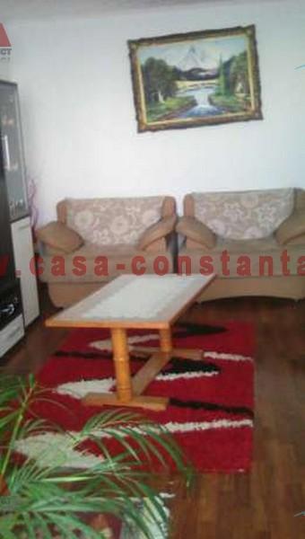 Vanzare Apartament 3 camere Constanta Faleza Nord numar camere 3  pret 80000  EUR