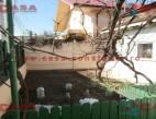 Vanzare Casa la sol Constanta Coiciu pret 97000  EUR