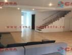 Vanzare Casa P+1+M Constanta Km 5 pret 200000  EUR