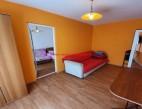 Vanzare Apartament Constanta Tomis Nord numar camere 3  pret 55000  EUR