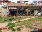 Vanzare Casa la sol Constanta Coiciu pret 145000  EUR